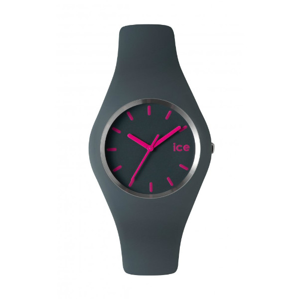 Ice Watch Ice collection ICEGYUS12 1