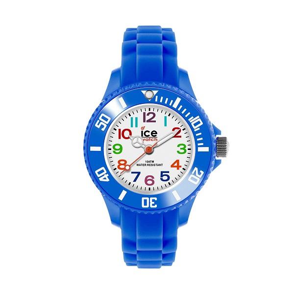Ice Watch IceSili MNBEMS12 1