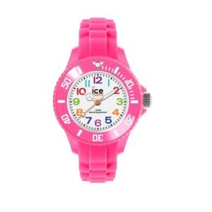 Ice Watch IceSili MNPKMS12
