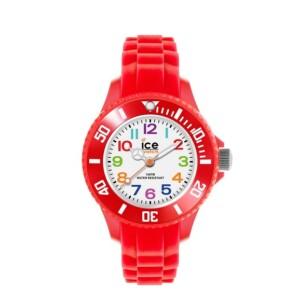 Ice Watch IceSili MNRDMS12