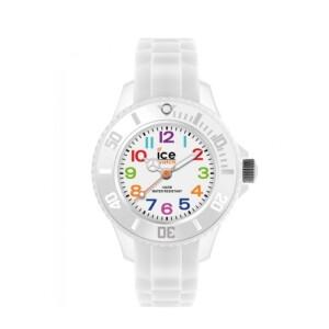 Ice Watch IceSili MNWEMS12