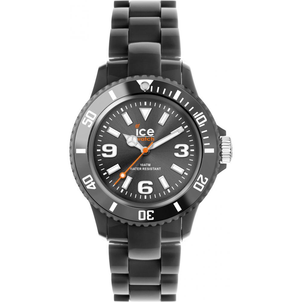 Ice Watch IceClassic SDATUP12 1