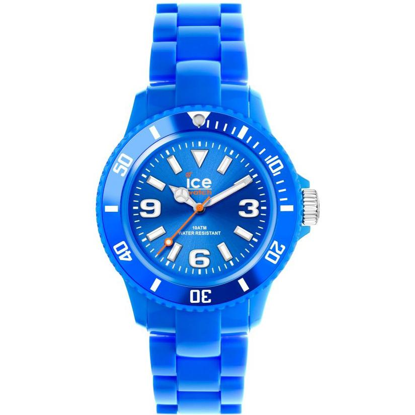 Ice Watch IceClassic SDBEUP12 1