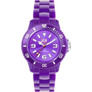 Ice Watch IceClassic SDPEUP12