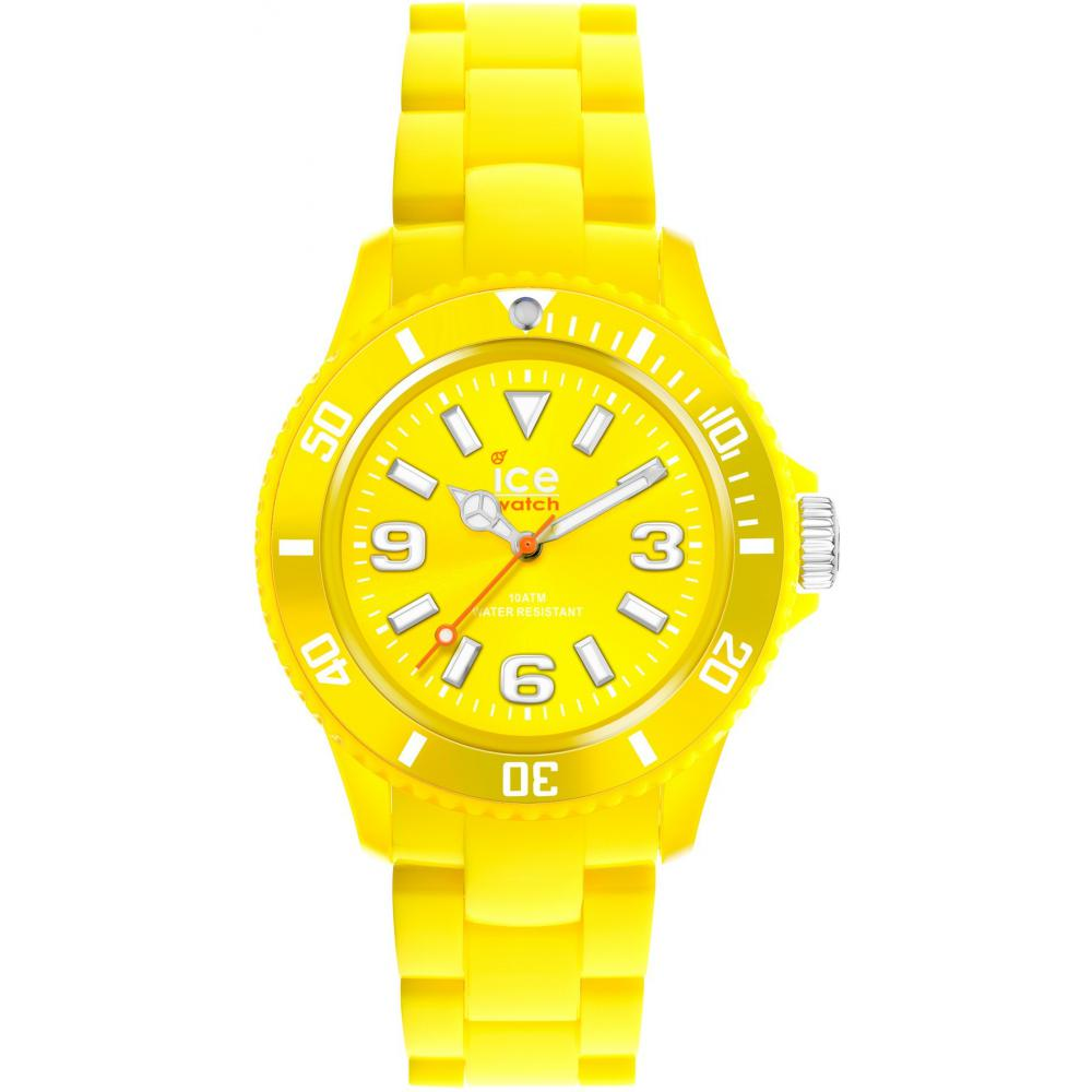 Ice Watch IceClassic SDYWUP12 1