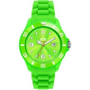 Ice Watch IceSili SIGNUS09