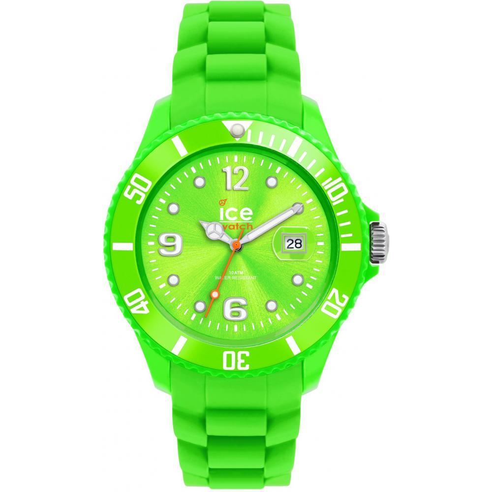 Ice Watch IceSili SIGNUS09 1