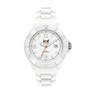 Ice Watch IceSili SIWEUS09