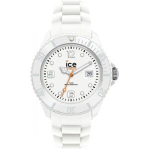 Ice Watch IceSili SIWEBS09