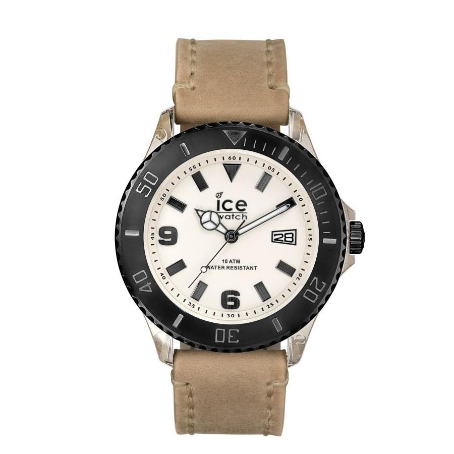 Ice Watch IceTime VTSDBL13 1