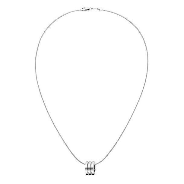 Calvin Klein CK FRACTAL KJ39CP010400 1