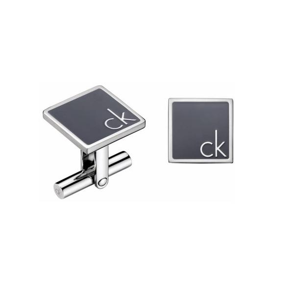 Calvin Klein CK CUFFLINKS KJ30AC010500 1