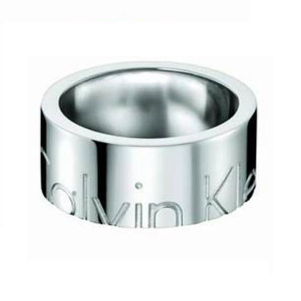 Calvin Klein CKJ PRINT KJ52AR010107 1