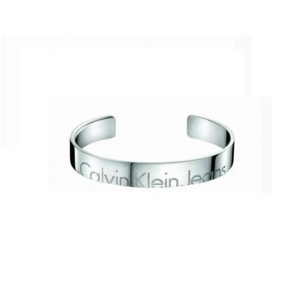 Calvin Klein CKJ PRINT KJ52AB0101XS 1