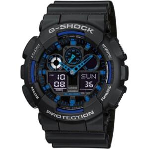 Casio GShock GA1001A2