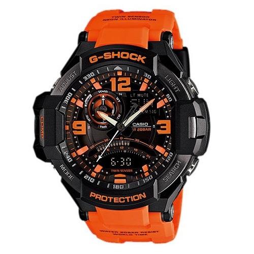 Casio GShock GA10004A 1