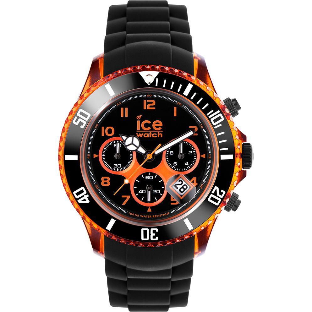 Ice Watch Ice Chrono CHKOEBBS12 1