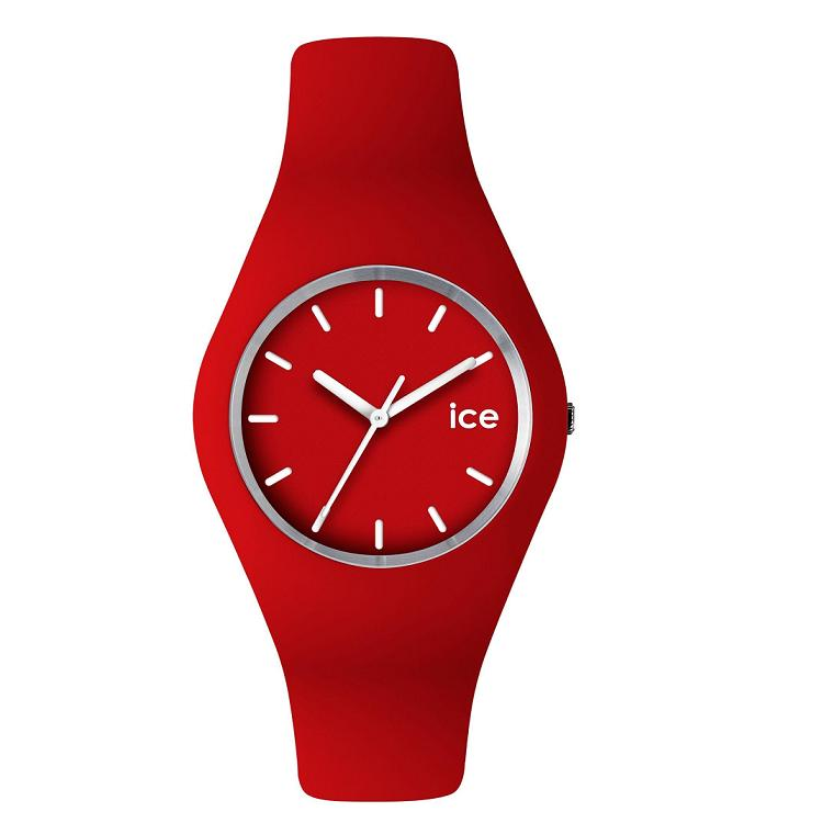Ice Watch Ice Collection ICERDUS12 1