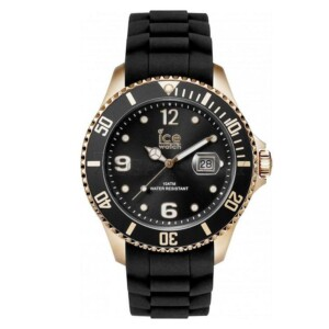 Ice Watch Ice Metal ISBKRBS13