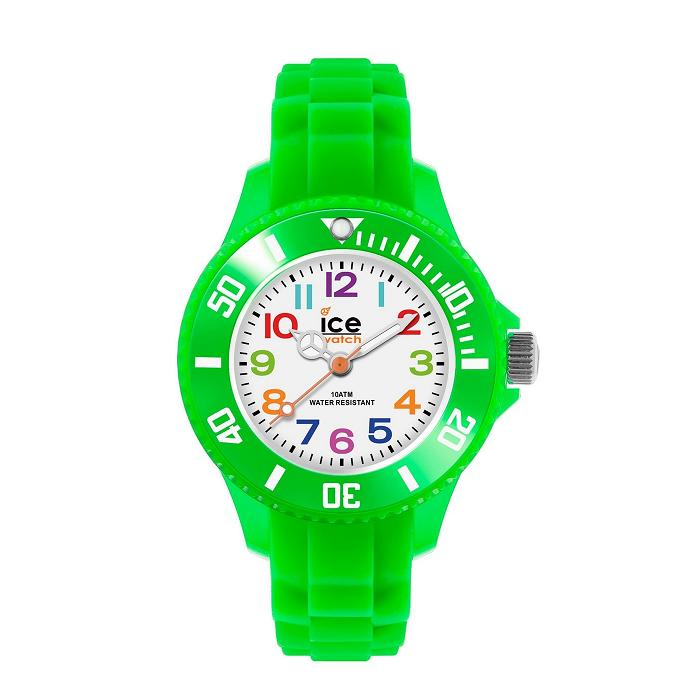 Ice Watch IceSili MNGNMS12 1