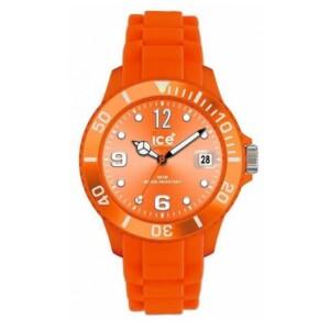 Ice Watch IceSili SIOEUS09
