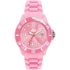 Ice Watch IceSili 000140