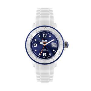 Ice Watch IceSili SIWBUS11