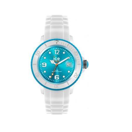 Ice Watch IceSili SIWTSS11 1