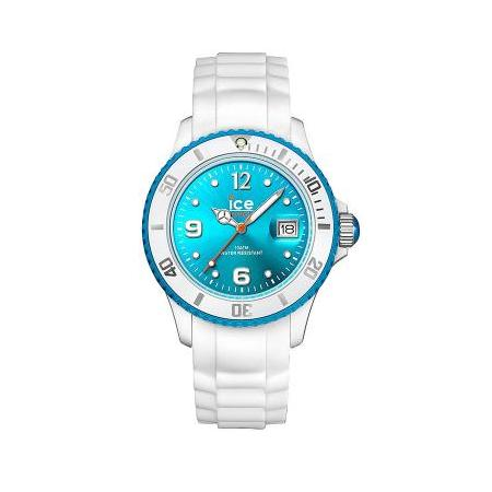 Ice Watch IceSili SIWTUS11 1
