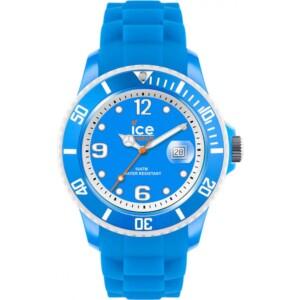 Ice Watch IceSili SUNNBESS13