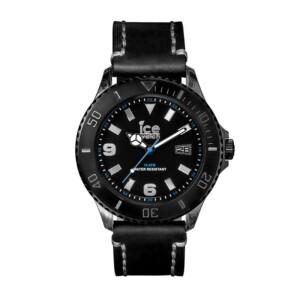 Ice Watch Ice Time VTBKBBL13