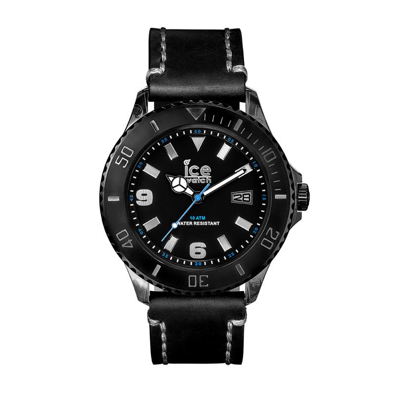 Ice Watch Ice Time VTBKBBL13 1
