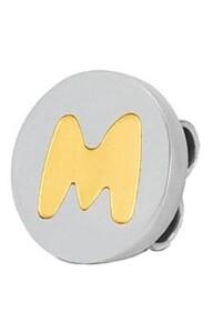 Nomination MyBonBons Plate 065080 013