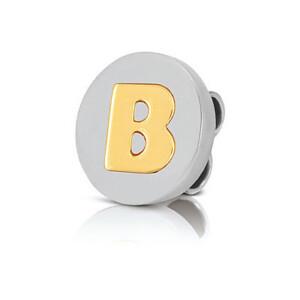 Nomination MyBonBons Plate 065080 002