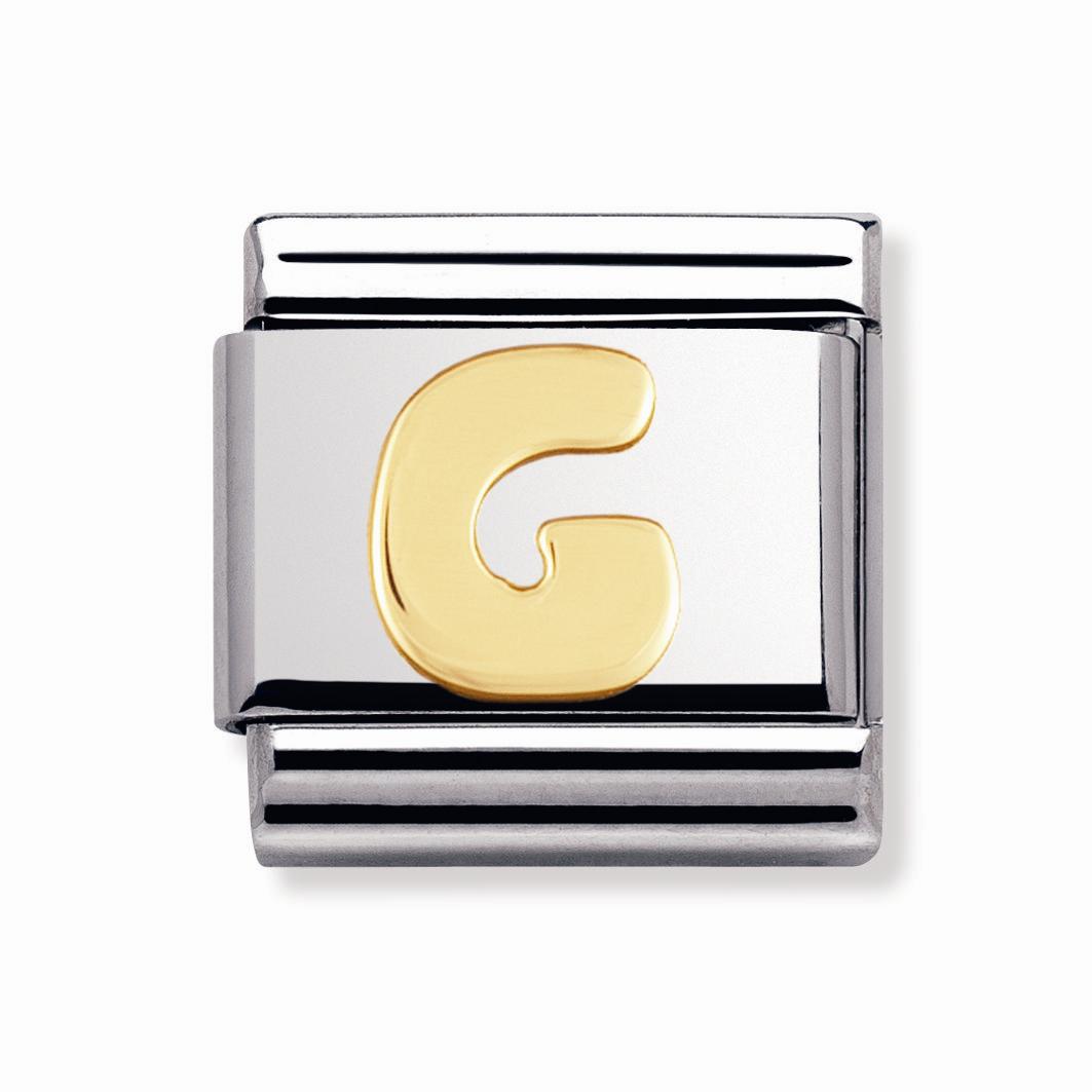 Biżuteria Nomination Links 03010107 1