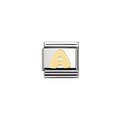 Biżuteria Nomination Links 03010101 1