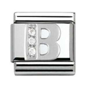 Biżuteria Nomination Links 33030102