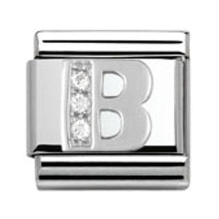 Biżuteria Nomination Links 33030102 1