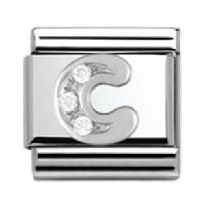 Biżuteria Nomination Links 33030103