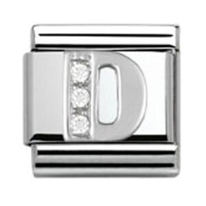 Biżuteria Nomination Links 33030104