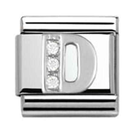 Biżuteria Nomination Links 33030104 1