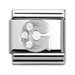 Biżuteria Nomination Links 33030107