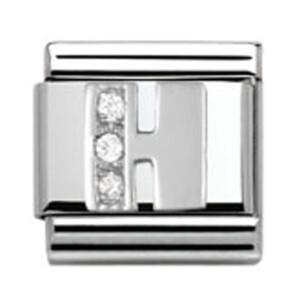 Biżuteria Nomination Links 33030108
