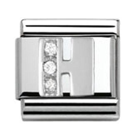 Biżuteria Nomination Links 33030108 1
