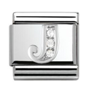 Biżuteria Nomination Links 33030110