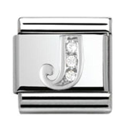 Biżuteria Nomination Links 33030110 1