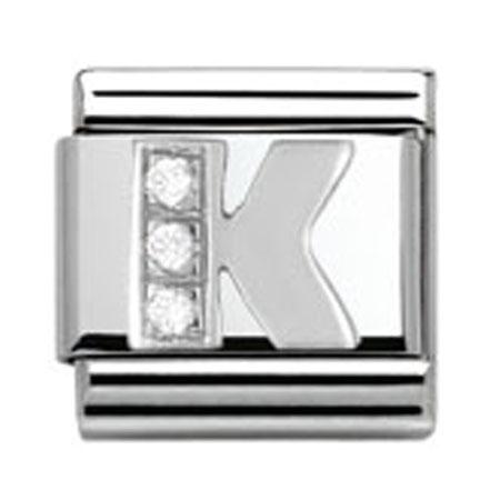 Biżuteria Nomination Links 33030111 1