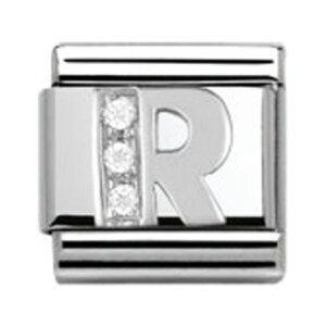 Biżuteria Nomination Links 33030118
