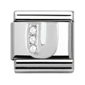 Biżuteria Nomination Links 33030121