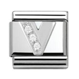 Biżuteria Nomination Links 33030122